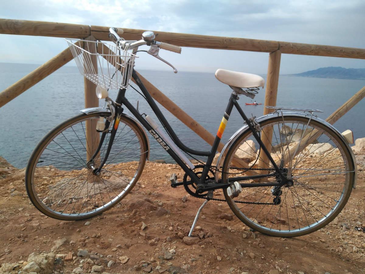 bicicletas-clásicas